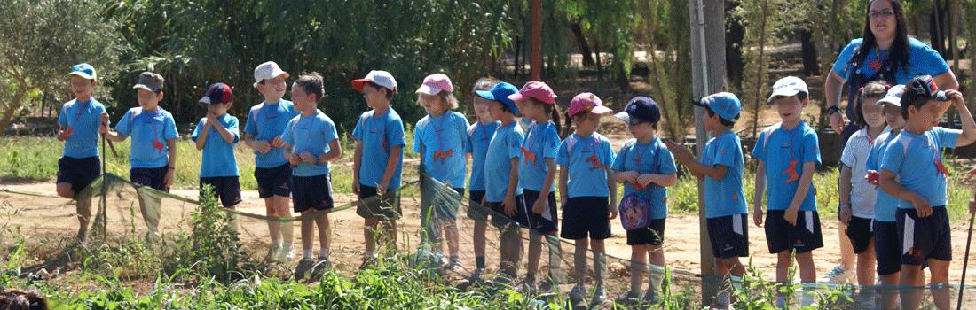 granja_escuela_colegio