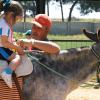 granja_escuela_burro