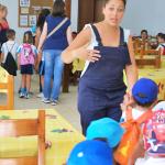 granja_escuela_fila