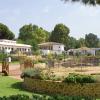 granja_escuela_jardines
