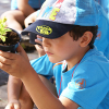 granja_escuela_maceta