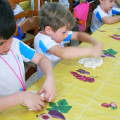 granja_escuela_masa