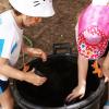 granja_escuela_plantando
