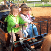 granja_escuela_pony