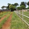 granja_escuela_valla